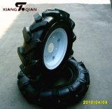 Traktor-Reifen des Muster-R1 (11.2-24)