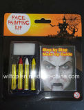 Kits (PM142) 높은 쪽으로 Halloween Witch Make