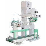Mehl-Prägefabrik-Gebrauch-hohe Präzisions-Selbstverpackungsmaschine