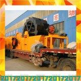 Сепаратор водя спирали минируя оборудования Китая