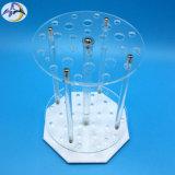 Frasco Volumétrico Plástico para Laboratório