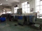 Equipamento de congelação do nitrogênio líquido da alta qualidade