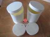 Natürliche Farben-hölzerner Käse-Verpackungs-Kasten in der unterschiedlichen Form