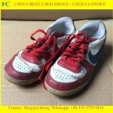 Самые лучшие ботинки пользы качества в Китае