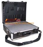 آلة تصوير مساس [كورغ] لوحة مفاتيح [ب3إكس] حالة ألومنيوم حالة