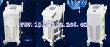 2 asas de eliminación del vello con láser YAG Elight máquina de la belleza