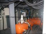 Wasser-Flaschen-Blasformverfahren-Maschine des Haustier-5800-6000PCS/H mit Cer