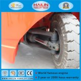 Diesel Forklift (ISUZU motor, 3.5Ton)