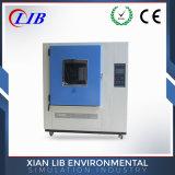 Поверните оборудование для испытаний окружающей среды дождя Turntable с 1000 литрами