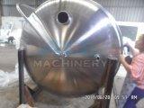 自動ステンレス鋼のワインの発酵タンク(ACE-FJG-2L7)