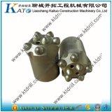 Бит кнопки карбида вольфрама наклоненный для инструментов утеса гранита 32mm 36mm 38mm Drilling