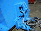 Frantoio di estrazione mineraria per 180tph Ce ferroviario ISO9000