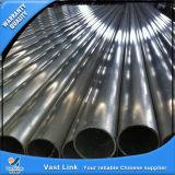 Rohr der Aluminiumlegierung-6063 mit guter Qualität