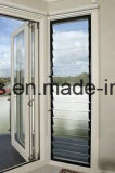 4mm 5mm 6mm Glass Louver Glass para la ventana