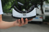 Tutti in One Virtual Reality 3D Glasses Vr 3D Player Andriod 5.1 Vr Glasses 3D Player