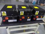 Paquete de la batería de litio del ciclo del tiempo largo de la alta calidad