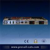 표준 유형 JDSU 펌프 Laser 1550 EDFA (WE1550)