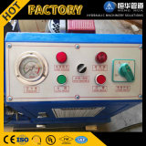 최신 판매 Finn 힘 유압 호스 주름을 잡는 기계 가격