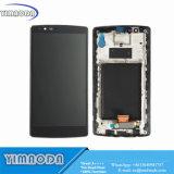 100% испытанный мобильный телефон LCD для экрана LG G4 H810 H815 LCD