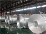 大きい品質の競争価格のアルミニウムストリップテープ