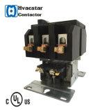 Condizionatore d'aria di alta qualità con il contattore di CA del certificato 75A 3 Pali dell'UL