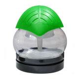 Анти- бактериальный Freshener воздуха автомобиля USB