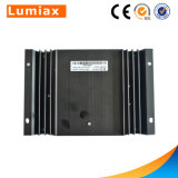 LCD 12V/24V 30A PWM het ZonneControlemechanisme van de Last