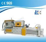Hba40-7272 de Automatische Hydraulische Machine van de Verpakking voor Carboard