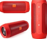 Диктор Bluetooth напольного портативного водоустойчивого беспроволочного спорта тональнозвуковой профессиональный