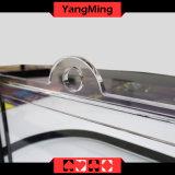 Kasino-Spiel-Chip-Tellersegment (YM-RR01)