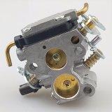 Il carburatore del carburatore misura Husqvarna 235 seghe a catena di 235e 236 236e 240 240e la H 9 U CCA13