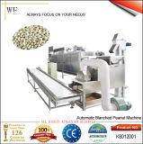 Автоматическая отбеленная машина арахиса (K8012001)