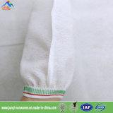 Устранимая Non-Woven Two-Side перчатка ванны