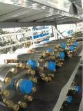 Криогенные помпы высокого давления оборудования L-CNG