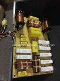 Het Systeem van de Serie van de Lijn van de heet-verkoop Vrx932la