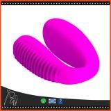 Schwingung-Mund-Gagg-Punkt-Zerhackerclitoris-Anreger-orales Geschlechts-Spielwaren des USB-Nachladen-3 für Frauen-Paar-Geschlechts-Produkte