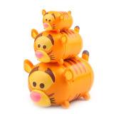 Kundenspezifisches Karikatur-Tiermodell stellt Kind-Spielzeug dar