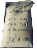 Ausgefälltes Barium-Sulfat (PB-02 (1) - FH)