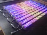 LED DMX Tube / Stage Lighting / Club Light
