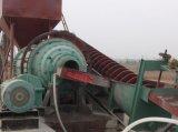 높은 능률적인 돌 공 선반 기계 (MQZ/MG)