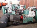 高品質4L-20/8ピストン空気圧縮機