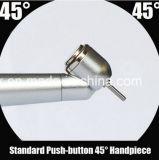 上の販売NSK Panaの最大45の程度歯科Handpiece