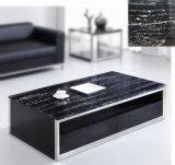 Serpeggiante profesional Marble para Slabs, Tiles (Wood Vein Marbles)