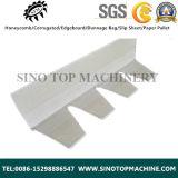 Festigkeit-Papierumlauf-Rand-Schoner sichern