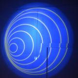 Indicatore luminoso capo mobile del punto del fascio della fase con 330W Yodo (HL-330BSW)