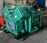 compresor de la alta presión del animal doméstico de 3.0m3/Min 30bar
