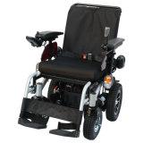 Кресло-коляска Epw68 кресло-коляскы силы самая новая электрическая