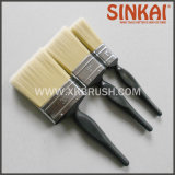 Paint Brush Set A partir de 1 '' para 5 '' com Kaiser Estilo Handle