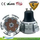中国の製造業者の卸値の卸売4W LEDの点ライト