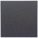 小さいピクセルピッチ高い定義P2.5屋内LEDビデオ壁